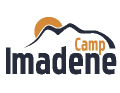 Camp Imadene logo
