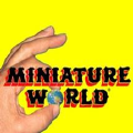 Miniature World logo