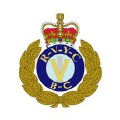 Royal Victoria Yacht Club logo