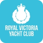 Royal Victoria Yacht Club